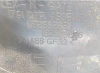 Пластик кузовной Hummer H3 6858499 #3