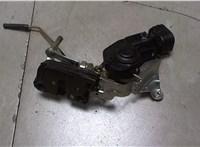 б/н Замок багажника Suzuki Grand Vitara 1997-2005 6859058 #2