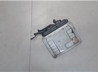 03E906033A Блок управления (ЭБУ) Skoda Fabia 2000-2007 6859635 #2