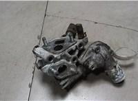 б/н Корпус термостата Honda Accord 8 2008-2013 6859881 #1
