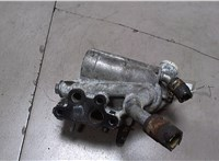б/н Корпус термостата Honda Accord 8 2008-2013 6859881 #2