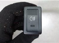 Кнопка (выключатель) Suzuki Grand Vitara 2005-2012 6859951 #1