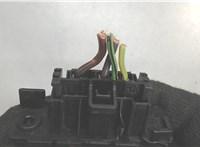 Сопротивление отопителя (моторчика печки) Fiat Punto Evo 2009-2012 6860125 #2