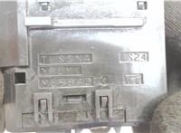 Переключатель дворников (стеклоочистителя) Honda CR-V 2007-2012 6860333 #3