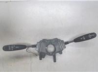 б/н Переключатель поворотов и дворников (стрекоза) Chevrolet Kalos 6860450 #1