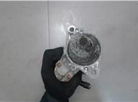 б/н Стартер Honda CR-V 2007-2012 6860491 #2