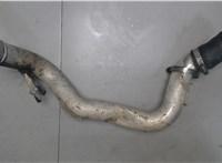 б/н Патрубок интеркулера Honda CR-V 2007-2012 6860529 #1