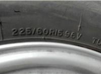 Шина 225/60 R15 BMW 5 E39 1995-2003 6860621 #2