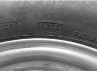 Шина 225/60 R15 BMW 5 E39 1995-2003 6860621 #3