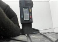 Шина 225/60 R15 BMW 5 E39 1995-2003 6860621 #4
