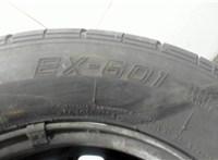 Шина 225/60 R15 BMW 5 E39 1995-2003 6860621 #5
