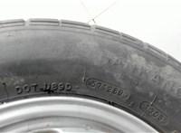 Шина 225/60 R15 BMW 5 E39 1995-2003 6860621 #6