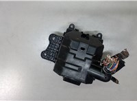 Блок предохранителей Suzuki Grand Vitara 2005-2012 6860715 #2