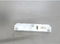 Дисплей компьютера (информационный) Suzuki Grand Vitara 2005-2012 6860756 #2