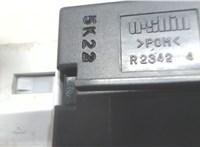 Кнопка (выключатель) Suzuki Grand Vitara 2005-2012 6860764 #2