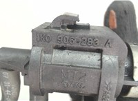 Клапан Honda CR-V 2007-2012 6860782 #2