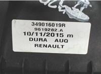Кулиса КПП Dacia Logan 2012-2016 6860851 #4