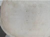 Бачок расширительный Seat Arosa 1997-2001 6860956 #3