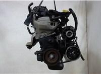 Двигатель (ДВС) Renault Modus 6861027 #1