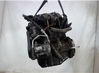 Двигатель (ДВС) Renault Modus 6861027 #2