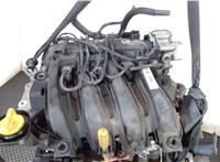 Двигатель (ДВС) Renault Modus 6861027 #3