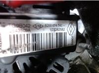 Двигатель (ДВС) Renault Modus 6861027 #7