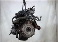 Двигатель (ДВС) Renault Modus 6861027 #8