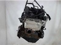 Двигатель (ДВС) Renault Modus 6861027 #9