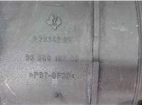 9650010780 Измеритель потока воздуха (расходомер) Peugeot 207 6861186 #2