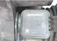 Измеритель потока воздуха (расходомер) Dacia Logan 2012-2016 6861202 #2