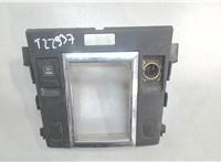 Рамка под кулису Suzuki Grand Vitara 2005-2012 6861219 #1