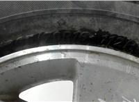 Пара шин 265/70 R16 Mitsubishi L200 1996-2006 6861244 #10