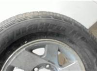 Пара шин 265/70 R16 Mitsubishi L200 1996-2006 6861244 #9