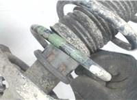 б/н Амортизатор подвески Seat Arosa 1997-2001 6861294 #2