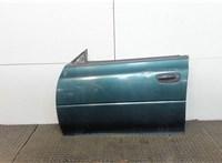 Дверь боковая Subaru Impreza (G10) 1993-2000 6861332 #1