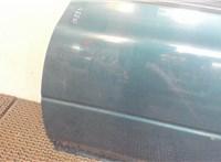 Дверь боковая Subaru Impreza (G10) 1993-2000 6861332 #3