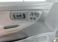 Дверь боковая Subaru Impreza (G10) 1993-2000 6861332 #4