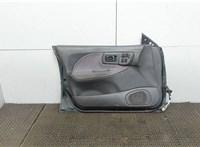 Дверь боковая Subaru Impreza (G10) 1993-2000 6861332 #5