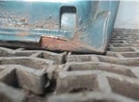 Дверь боковая Subaru Impreza (G10) 1993-2000 6861332 #6