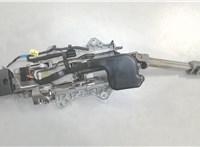 Колонка рулевая Seat Toledo 3 2004-2009 6861433 #1