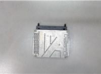 Блок управления (ЭБУ) Volvo C70 1997-2005 6861457 #2
