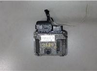 03G906021SC Блок управления (ЭБУ) Seat Leon 2 2005-2012 6861460 #1