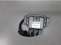 9656304580 Блок управления (ЭБУ) Peugeot 206 6861469 #1
