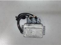 9656304580 Блок управления (ЭБУ) Peugeot 206 6861469 #2