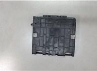 Блок управления (ЭБУ) Peugeot 207 6861506 #2