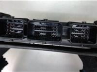 Блок управления (ЭБУ) Peugeot 207 6861506 #3