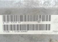 Колонка рулевая Volvo V70 2001-2008 6861520 #3