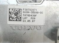 Колонка рулевая Volvo V70 2001-2008 6861520 #5