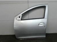 Дверь боковая Dacia Logan 2012-2016 6861614 #1