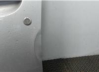 Дверь боковая Dacia Logan 2012-2016 6861614 #2